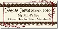 MMEGDT Blog Signature_Tamara Jensen