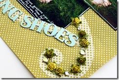 Dancing Shoes detail2