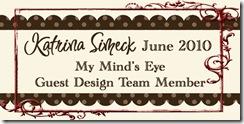 MMEGDT Blog Signature_Katrina Simeck