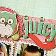 JanaEubank_JuicyDetailTitle