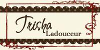 Blog Signature_Trisha
