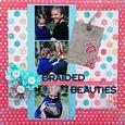 Lynn Reaney_Braided Beauties
