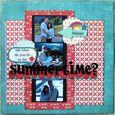 Shyloh Belnap_Summertime