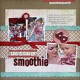 Jill Cornell_Summer_Smoothie