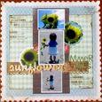 Kumiko_Sunflower