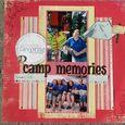 Leslee Barrow_Camp Memories