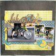 Michelle Magana_bike rider