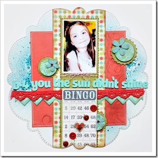 Tonya Dirk_B-4 You