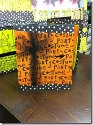 Costume Party Card_Anam Stubbington