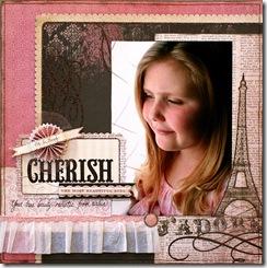 CherishT