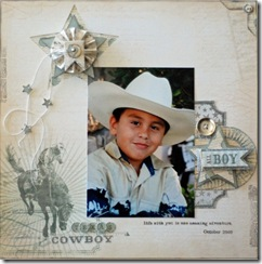 romancowboy