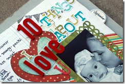 September Top Ten_detail_Amber Packer