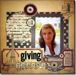 Giving Thanks_Trisha Ladouceur