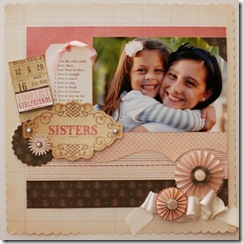 sistersforevermme