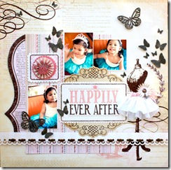 Happily Ever After_LG Belarmino