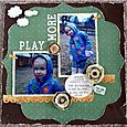Caroline Piercy_Play More