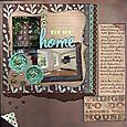 Gretchen Henninger_New Home