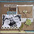 Jill Cornell_Nurture_Love_Grow