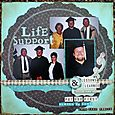 Ruth Tacoma_Life-Support
