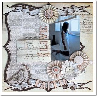 Jeannette Siciliani_Live N Faith