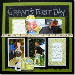 Angela_grant's first day layout