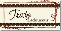 Blog Signature_Trisha