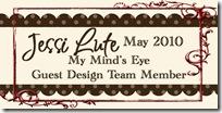 MMEGDT Blog Signature_Jessi Lute