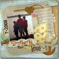 Kim Holmes_brotherly love