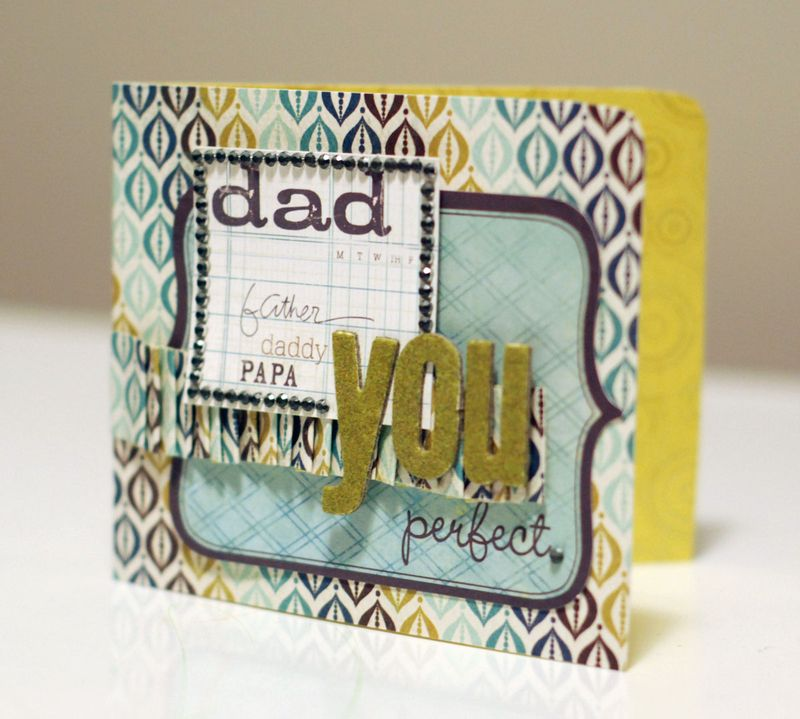 Anam_MME_card_02-1