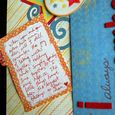 Angela Lenssen_Will I always remember journaling