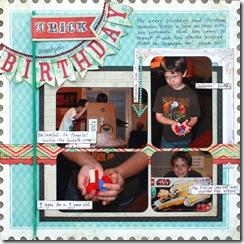 Birthday Trick layout copy