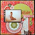 Angela lenssen_heart hope layout