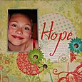 Sheri Brady_Blog Challenge 13 Hope layout
