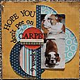 Sherry Grove_Hope Carpet