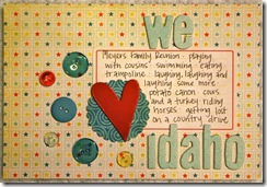 We heart Idaho_Tiffani Smith