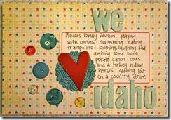 We heart Idaho_Tiffani Smith