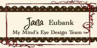 MMEDT Blog Signature_Jana
