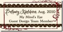 MMEGDT Blog Signature_Bethany Kartchner