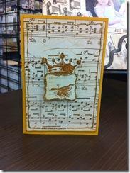 Crown Card_Anam Stubbington