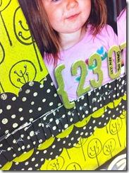 23-07-2010_detail_Anam Stubbington