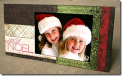 Holly Jolly Card_Tamara Jensen