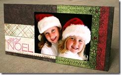 Holly Jolly Card_Tamara Jensen