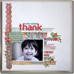 never_thank_you_enough