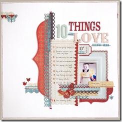 10 things love_Karen Grunberg