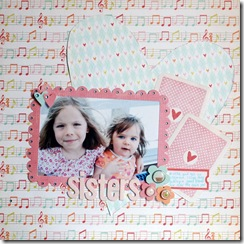 anam_tsdt04_sisters