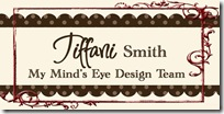 MMEDT Blog Signature_Tiffani