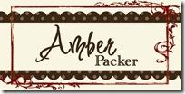 Blog Signature_Amber