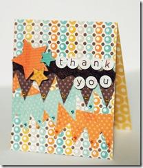 anam_11Nov2010_mme_card_02
