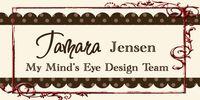 MMEDT Blog Signature_Tamara