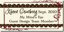 MMEGDT Blog Signature_Karen Grunberg